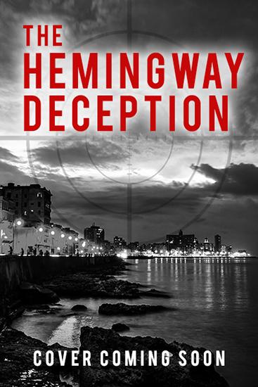 The Hemingway Deception